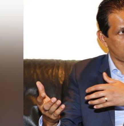 José F. Cevallos informa sobre deuda que BSC mantiene con jugadores