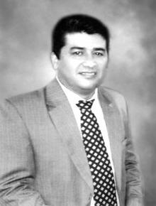 SR. ING. JHONNY FENELÓN ZAMBRANO GARCÍA