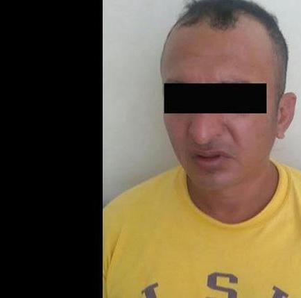 Un hombre va por décima vez a prisión tras un robo