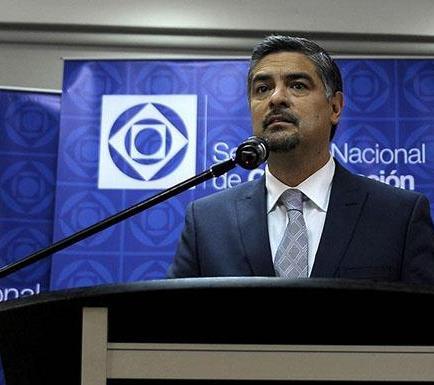 Ministerio de Finanzas debitará 41 millones de dólares al ISSFA