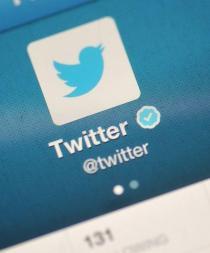 Twitter cerró 125 mil cuentas por apología del terrorismo en 2015