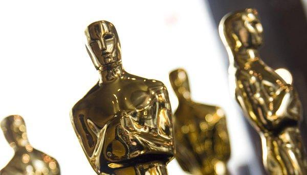 Más de 150 nominados se reunirán en el tradicional almuerzo de los Óscar