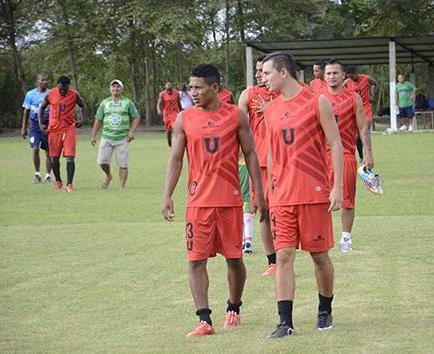 Gómez y Padilla resistieron más