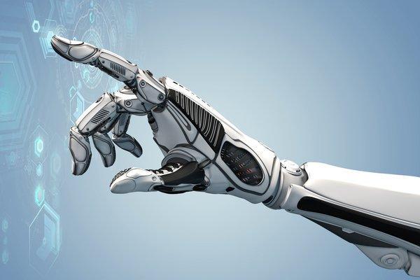 Una empresa nipona pondrá en marcha la primera granja operada por robots