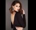 Ex Miss Universo insta a luchar contra la esclavitud antes del Super Bowl 50