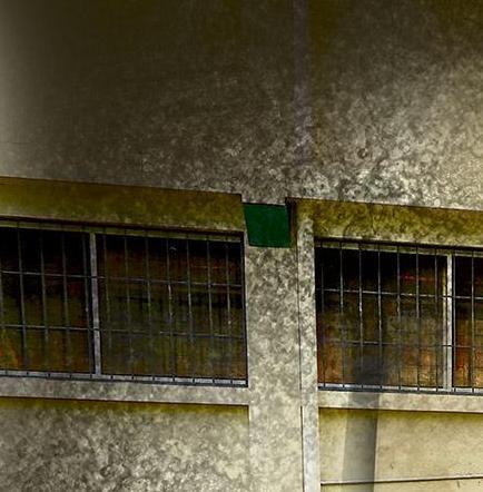 Sueño frustrado: Joven de 20 años muere tras caer de edificio de la UTM