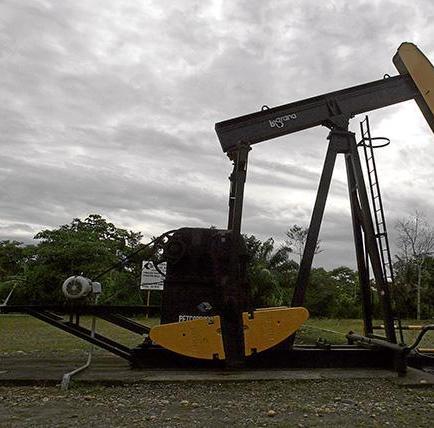 Latinoamérica se abrocha el cinturón por caída de crudo