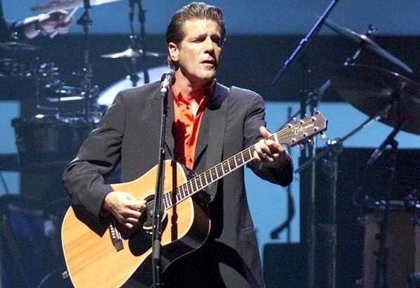 Glenn Frey será recordado por The Eagles en los Grammy