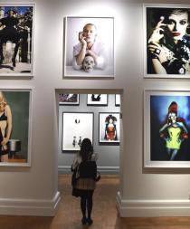 Vogue, 100 años de un estilo editorial que no pasa de moda