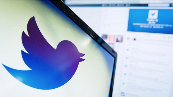 Twitter le mete mano al 'timeline' cronológico