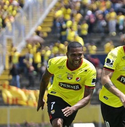 Barcelona vs Delfín: Conoce los partidos a disputarse por la fecha 2 del campeonato ecuatoriano