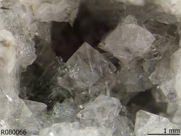 Los 2.550 minerales raros de la Tierra hacen único al planeta azul