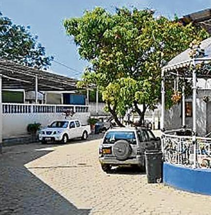 La Casa de la Cultura de Manabí da inicio a los cursos de literatura
