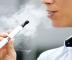 Fumar cigarros electrónicos durante el embarazo altera el feto, según estudio