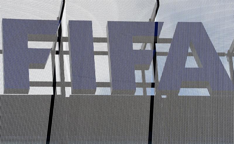 Fiscales de 8 países hablarán en Ecuador sobre el caso 'FIFAGate'