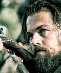 'Bridge of Spies', 'Carol' y 'The Revenant', favoritas a los Bafta