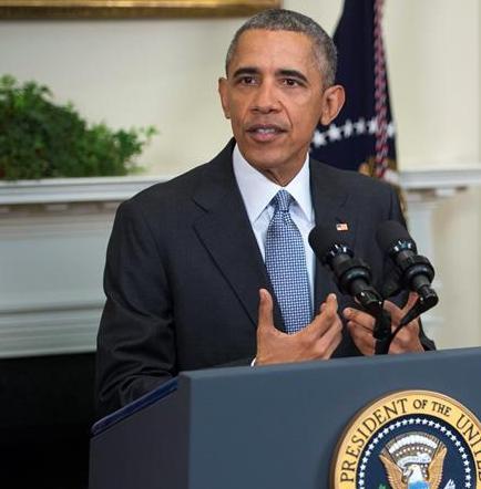 Presidente Obama presenta plan para clausurar la cárcel de Guantánamo