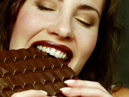 15 datos curiosos sobre el chocolate que te sorprenderán