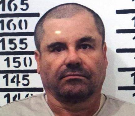La familia de 'El Chapo' prosigue la batalla mediática para defenderlo