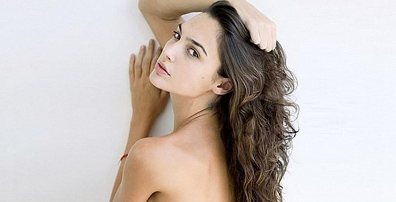 Gal Gadot, la exMiss Israel que se convirtió en actriz