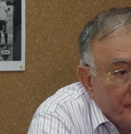 Humberto Guillem reaparece en movimiento político, pero descarta una candidatura