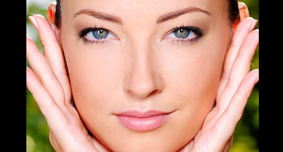 9 trucos para disimular el cansancio en el rostro