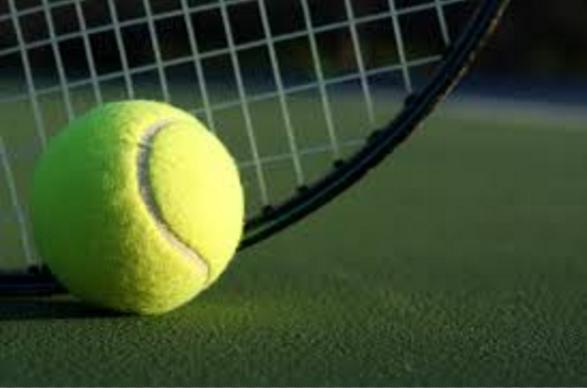 Los mejores tenistas del mundo se unen contra la violencia de género
