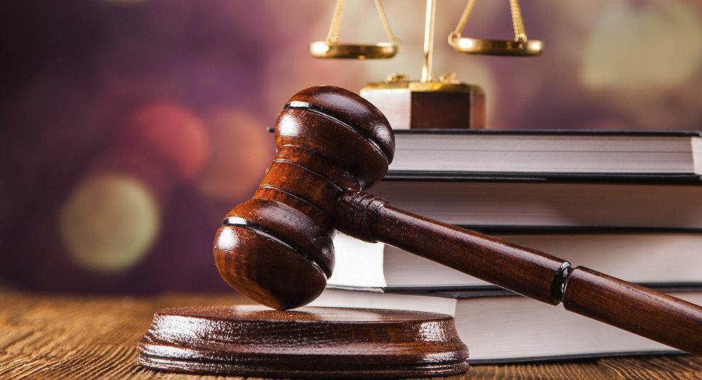 Juzgado considera que forzar a una chica ebria a realizar sexo oral 'no es un delito'