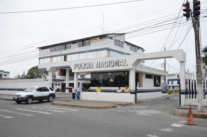Reo que escapó de El Rodeo se entregó en Santo Domingo