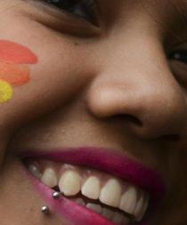 Colombia le dio el sí definitivo al matrimonio homosexual