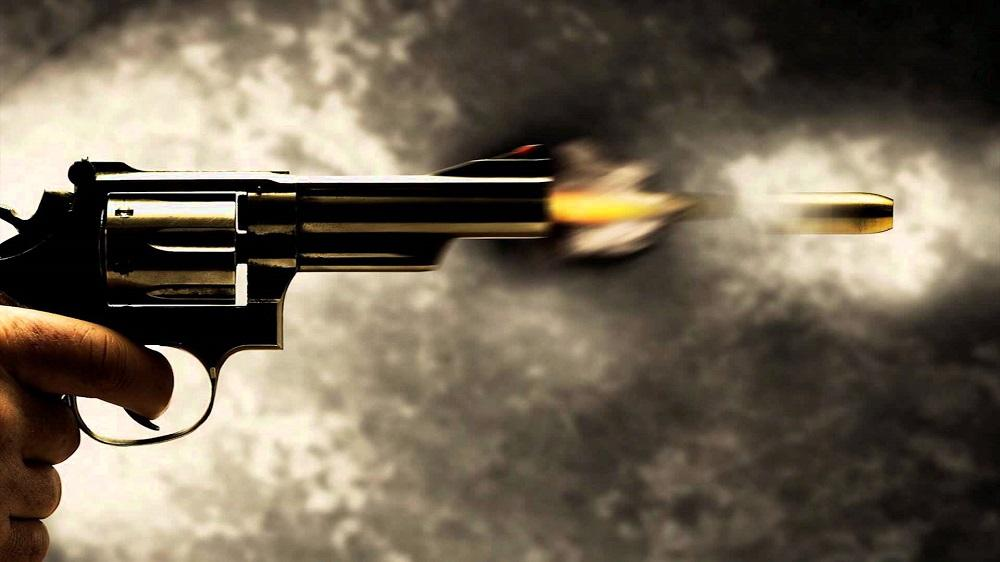 Adolescente se dispara en la cabeza mientras se hacía una 'selfie' con un arma