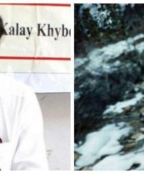 Hombre clave en la búsqueda de Bin Laden languidece en prisión