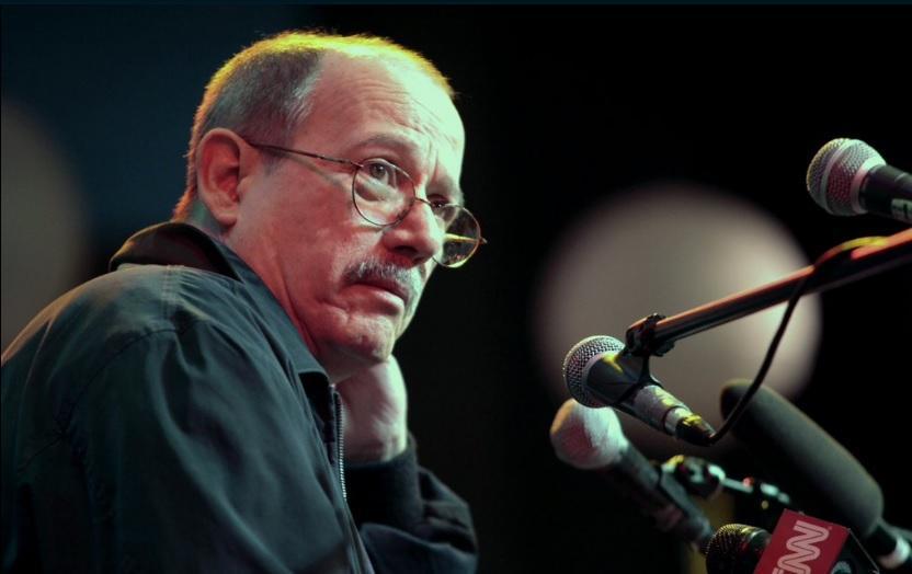 Silvio Rodríguez organiza concierto gratuito en España por los damnificados de Ecuador