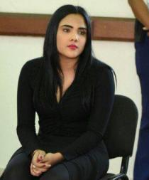 Cantante dominicana Martha Heredia recibe permiso especial para salir cárcel