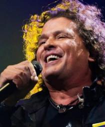 Carlos Vives también cantará en Miami para ayudar a los ecuatorianos