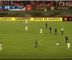 El jugador camerunés Patrick Ekeng muere durante un partido de fútbol