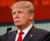 Deportación masiva de Trump reduciría un 2 % economía de EE.UU., dice estudio