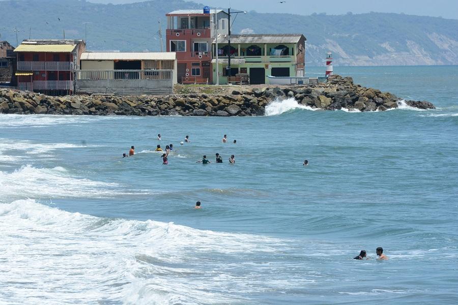 La OMT asesorará a Ecuador para reanimar turismo en zonas afectadas por terremoto