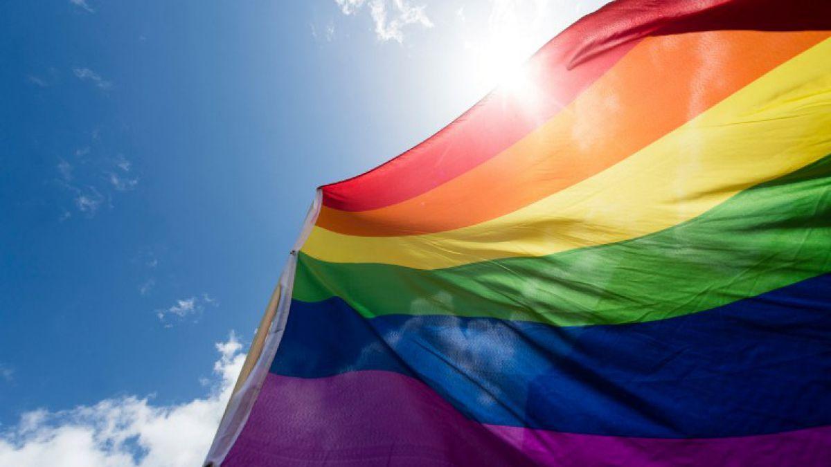 Homosexuales podrán reclamar pensión de su pareja cuando fallezca