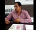 Lucio Gutiérrez: No hay planes concretos para ayudar a manabitas