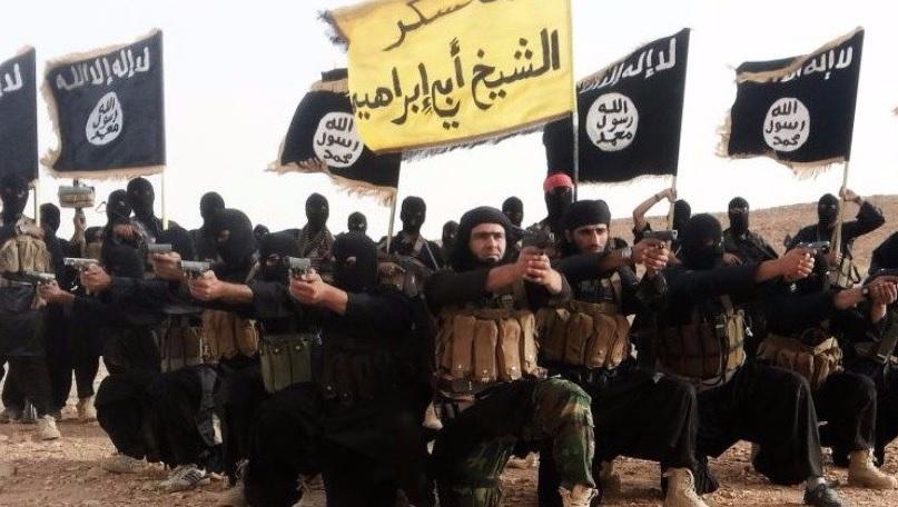7 millones de personas están bajo el control del Estado Islámico, según ONG
