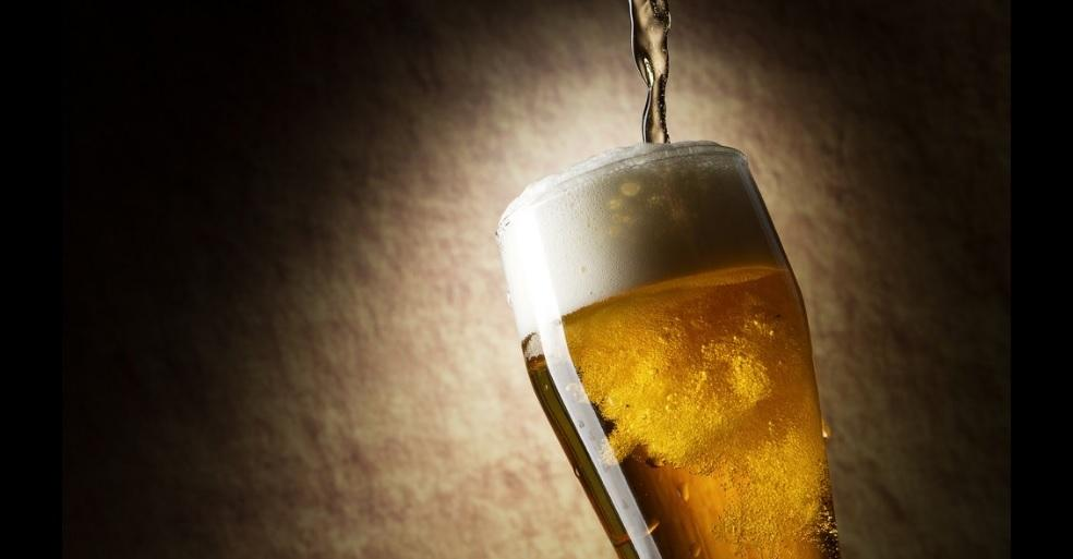 Descubren una fábrica de cerveza china de hace 5.000 años