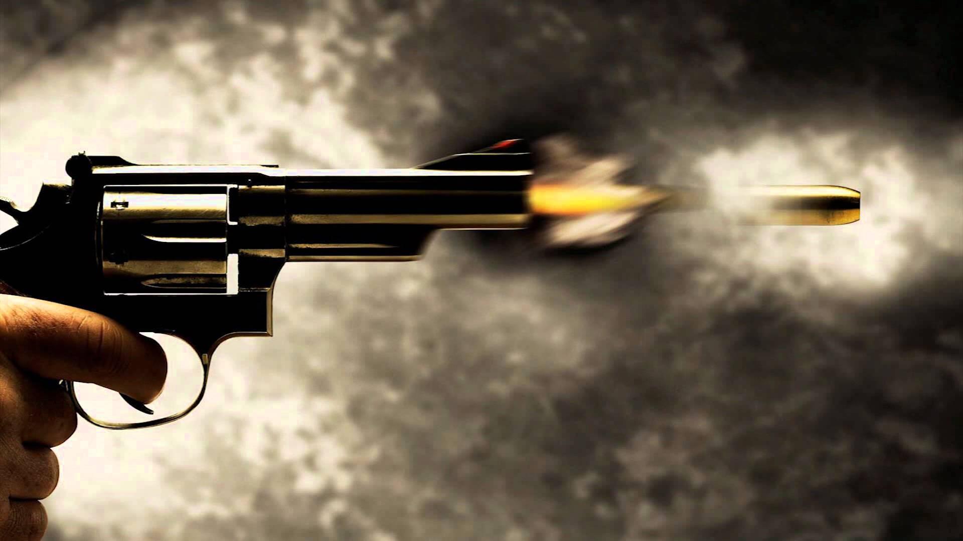 Dueño de tienda de víveres mata a dos ladrones que le robaron varias veces