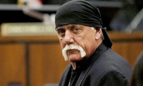 Juez rechaza rebajar indemnización millonaria para Hulk Hogan en caso Gawker