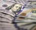 Francia dará crédito de 100 millones de dólares a Ecuador para reconstrucción