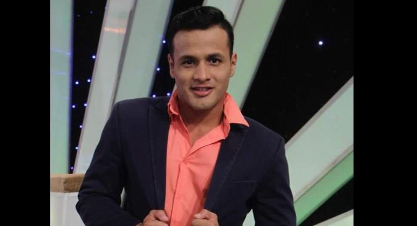 El bailarín 'Rayo' Vizcarra es declarado inocente y dejará la cárcel