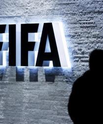 Un año después, el 'FIFAgate' sigue abierto y pendiente de sentencias