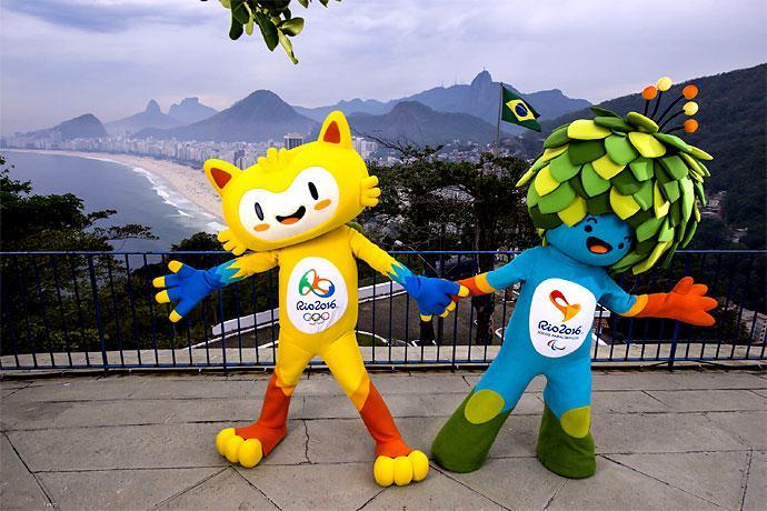 Científicos piden que no se realice los Juegos Olímpicos en Brasil por el zika