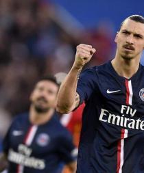 Ibrahimovic dejará la selección sueca tras la Eurocopa, según medios