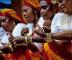 ¿Por qué los habitantes de Madagascar hablan una lengua asiática?